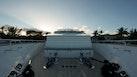 Horizon 2002-Mr. Cat Fort Lauderdale-Florida-United States-1441819 | Thumbnail