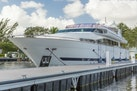 Horizon 2002-Mr. Cat Fort Lauderdale-Florida-United States-1441772 | Thumbnail