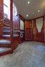 Horizon 2002-Mr. Cat Fort Lauderdale-Florida-United States-1441800 | Thumbnail
