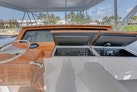 Merritt-Sportfish 2013-III AMIGOS Pompano Beach-Florida-United States-Helm Electronics-1441329   Thumbnail
