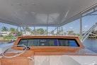 Merritt-Sportfish 2013-III AMIGOS Pompano Beach-Florida-United States-Helm Electronics-1441328   Thumbnail