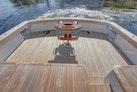 Merritt-Sportfish 2013-III AMIGOS Pompano Beach-Florida-United States-Cockpit-1441322   Thumbnail