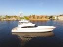 Merritt-Sportfish 2013-III AMIGOS Pompano Beach-Florida-United States-1441313   Thumbnail