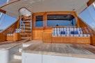 Merritt-Sportfish 2013-III AMIGOS Pompano Beach-Florida-United States-Cockpit-1441320   Thumbnail