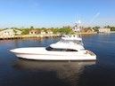Merritt-Sportfish 2013-III AMIGOS Pompano Beach-Florida-United States-1441315   Thumbnail