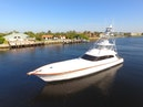 Merritt-Sportfish 2013-III AMIGOS Pompano Beach-Florida-United States-1441316   Thumbnail