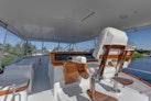 Merritt-Sportfish 2013-III AMIGOS Pompano Beach-Florida-United States-Flybrige Helm-1441327   Thumbnail