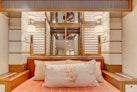 Merritt-Sportfish 2013-III AMIGOS Pompano Beach-Florida-United States-VIP Stateroom -1441369   Thumbnail