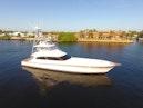 Merritt-Sportfish 2013-III AMIGOS Pompano Beach-Florida-United States-1441312   Thumbnail