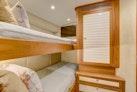 Merritt-Sportfish 2013-III AMIGOS Pompano Beach-Florida-United States-Guest Stateroom -1441366   Thumbnail