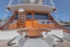 Merritt-Sportfish 2013-III AMIGOS Pompano Beach-Florida-United States-Cockpit-1441319   Thumbnail