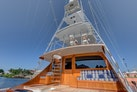 Merritt-Sportfish 2013-III AMIGOS Pompano Beach-Florida-United States-Cockpit-1441321   Thumbnail