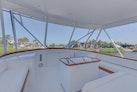 Merritt-Sportfish 2013-III AMIGOS Pompano Beach-Florida-United States-Flybrige Forward Seating -1441323   Thumbnail