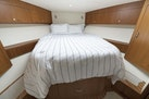 Cabo-44 HTX 2012-Cool Daddio Hyannis-Massachusetts-United States-Master Stateroom-1442155 | Thumbnail