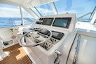 Cabo-44 HTX 2012-Cool Daddio Hyannis-Massachusetts-United States-Helm-1442168 | Thumbnail