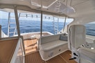 Cabo-44 HTX 2012-Cool Daddio Hyannis-Massachusetts-United States-Helm Deck Entry-1442173 | Thumbnail