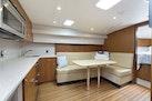 Cabo-44 HTX 2012-Cool Daddio Hyannis-Massachusetts-United States-Salon-1442153 | Thumbnail