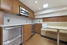 Cabo-44 HTX 2012-Cool Daddio Hyannis-Massachusetts-United States-Galley-1442154 | Thumbnail