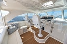 Cabo-44 HTX 2012-Cool Daddio Hyannis-Massachusetts-United States-Helm Deck-1442170 | Thumbnail