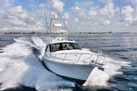 Cabo-44 HTX 2012-Cool Daddio Hyannis-Massachusetts-United States-Bow-1442158 | Thumbnail