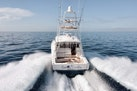 Cabo-44 HTX 2012-Cool Daddio Hyannis-Massachusetts-United States-Transom-1442194 | Thumbnail