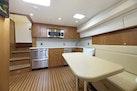 Cabo-44 HTX 2012-Cool Daddio Hyannis-Massachusetts-United States-Salon-1442151 | Thumbnail