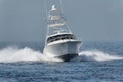 Cabo-44 HTX 2012-Cool Daddio Hyannis-Massachusetts-United States-Bow Running-1442159 | Thumbnail
