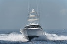 Cabo-44 HTX 2012-Cool Daddio Hyannis-Massachusetts-United States-Bow Profile-1442163 | Thumbnail