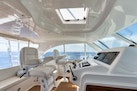 Cabo-44 HTX 2012-Cool Daddio Hyannis-Massachusetts-United States-Helm Deck-1442169 | Thumbnail