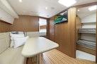 Cabo-44 HTX 2012-Cool Daddio Hyannis-Massachusetts-United States-Salon-1442152 | Thumbnail
