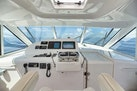 Cabo-44 HTX 2012-Cool Daddio Hyannis-Massachusetts-United States-Helm-1442165 | Thumbnail