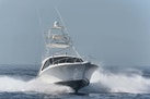 Cabo-44 HTX 2012-Cool Daddio Hyannis-Massachusetts-United States-Bow-1442161 | Thumbnail