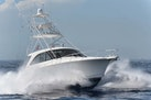 Cabo-44 HTX 2012-Cool Daddio Hyannis-Massachusetts-United States-Starboard Bow  Running-1442198 | Thumbnail