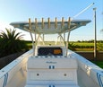 SeaHunter-37 Tournament 2017 -Homestead-Florida-United States-Center Console with Hardtop Rocket Launcher-1442487 | Thumbnail