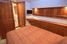 Riviera-Enclosed Flybridge 2007-Magica II Coral Gables-Florida-United States-Main Stateroom To En Suite Head View-1443177 | Thumbnail