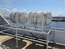 Washburn & Doughty-Casino Cruise Ship 1998 -Jacksonville-Florida-United States-1443487 | Thumbnail