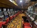 Washburn & Doughty-Casino Cruise Ship 1998 -Jacksonville-Florida-United States-1443509 | Thumbnail