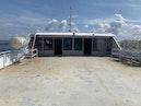 Washburn & Doughty-Casino Cruise Ship 1998 -Jacksonville-Florida-United States-1443488 | Thumbnail