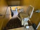 Washburn & Doughty-Casino Cruise Ship 1998 -Jacksonville-Florida-United States-1443494 | Thumbnail