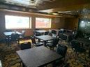 Washburn & Doughty-Casino Cruise Ship 1998 -Jacksonville-Florida-United States-1443516 | Thumbnail