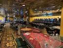 Washburn & Doughty-Casino Cruise Ship 1998 -Jacksonville-Florida-United States-1443505 | Thumbnail
