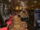 Washburn & Doughty-Casino Cruise Ship 1998 -Jacksonville-Florida-United States-1443502 | Thumbnail