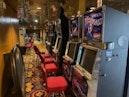Washburn & Doughty-Casino Cruise Ship 1998 -Jacksonville-Florida-United States-1443495 | Thumbnail