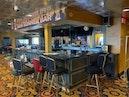 Washburn & Doughty-Casino Cruise Ship 1998 -Jacksonville-Florida-United States-1443506 | Thumbnail