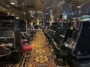 Washburn & Doughty-Casino Cruise Ship 1998 -Jacksonville-Florida-United States-1443493 | Thumbnail