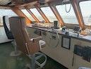 Washburn & Doughty-Casino Cruise Ship 1998 -Jacksonville-Florida-United States-1443490 | Thumbnail