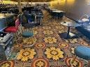 Washburn & Doughty-Casino Cruise Ship 1998 -Jacksonville-Florida-United States-1443501 | Thumbnail