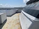 Washburn & Doughty-Casino Cruise Ship 1998 -Jacksonville-Florida-United States-1443486 | Thumbnail