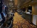 Washburn & Doughty-Casino Cruise Ship 1998 -Jacksonville-Florida-United States-1443492 | Thumbnail