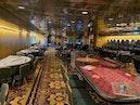 Washburn & Doughty-Casino Cruise Ship 1998 -Jacksonville-Florida-United States-1443504 | Thumbnail